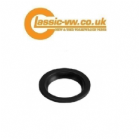 Mk1 Golf Boot Lock Seal 361827527, T2 + Split screen